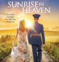 Sunrise in Heaven (2019) Online Subtitrat in Romana