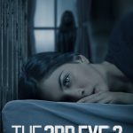 The 3rd Eye 2 (2019) Online Subtitrat in Romana