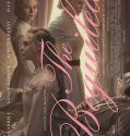 The Beguiled (2017) Online Subtitrat in Romana