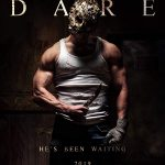 The Dare (2019) Online Subtitrat in Romana