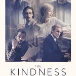 The Kindness of Strangers (2019) Online Subtitrat in Romana