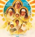 The Little Hours (2017) Online Subtitrat in Romana