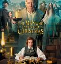 The Man Who Invented Christmas (2017) Online Subtitrat in Romana