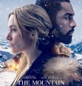 The Mountain Between Us (2017) Online Subtitrat in Romana