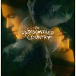 The Undiscovered Country (2019) Online Subtitrat in Romana