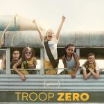 Troop Zero (2019) Online Subtitrat in Romana
