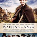 Waiting for Anya (2019) Online Subtitrat in Romana