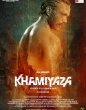 Khamiyaza: Journey of a Common Man (2019) Online Subtitrat in Romana