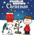 A Charlie Brown Christmas (1965) Online Subtitrat in Romana