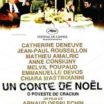 A Christmas Tale (2008) Online Subtitrat in Romana