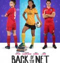 Back of the Net (2019) Online Subtitrat in Romana