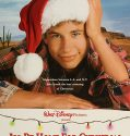 I'll Be Home for Christmas (1998) Online Subtitrat in Romana