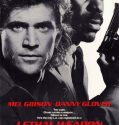 Lethal Weapon (1987) Online Subtitrat in Romana