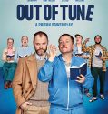 Out of Tune (2019) Online Subtitrat in Romana