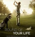 Round of Your Life (2019) Online Subtitrat in Romana