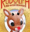 Rudolph the Red-Nosed Reindeer (1964) Online Subtitrat in Romana