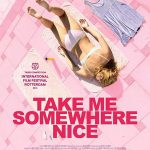 Take Me Somewhere Nice (2019) Online Subtitrat in Romana