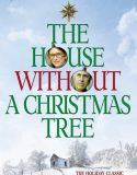 The House Without a Christmas Tree (1972) Online Subtitrat in Romana