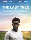 The Last Tree (2019) Online Subtitrat in Romana