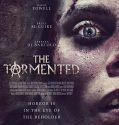 The Tormented (2019) Online Subtitrat in Romana
