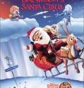 The Year Without a Santa Claus (1974) Online Subtitrat in Romana