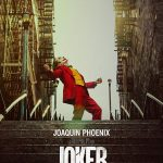 Joker (2019) Online Subtitrat in Romana HD