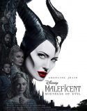 Maleficent 2 (2019) Online Subtitrat in Romana HD