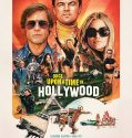 Once Upon a Time in Hollywood (2019) Online Subtitrat in Romana HD