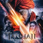 Tanhaji: The Unsung Warrior (2020) Film Online Subtitrat