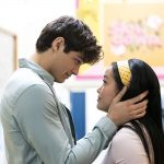 To All the Boys: P.S. I Still Love You (2020) Film Online Subtitrat