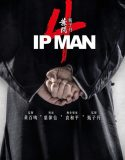 Ip Man 4: The Finale (2019) Film Online Subtitrat