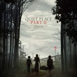 A Quiet Place Part II (2020) Film Online Subtitrat