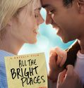 All the Bright Places (2020) Film Online Subtitrat
