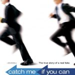 Catch Me If You Can (2002) Film Online Subtitrat