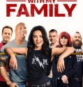 Fighting with My Family (2019) Film Online Subtitrat