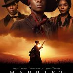 Harriet (2019) Film Online Subtitrat