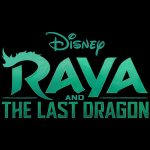 Raya and the Last Dragon (2020) Film Online Subtitrat