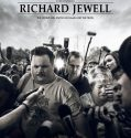 Richard Jewell (2019) Film Online Subtitrat