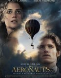 The Aeronauts (2019) Film Online Subtitrat