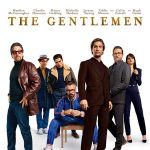 The Gentlemen (2020) Film Online Subtitrat