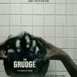 The Grudge (2020) Film Online Subtitrat
