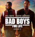 Bad Boys 3 (2020) Online Subtitrat in Romana