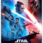 Star Wars IX – The Rise of Skywalker (2019) Online Subtitrat in Romana
