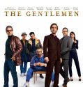 The Gentlemen (2020) Online Subtitrat in Romana