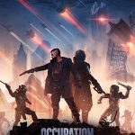 Occupation: Rainfall (2020) Film Online Subtitrat