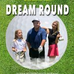Dream Round (2020) Film Online Subtitrat