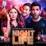 Nightlife (2020) Film Online Subtitrat