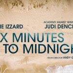 Six Minutes to Midnight (2020) Film Online Subtitrat