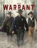 The Warrant (2020) Film Online Subtitrat