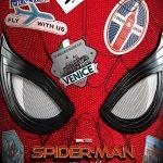 Spider-Man: Far from Home (2019) Online Subtitrat in Romana